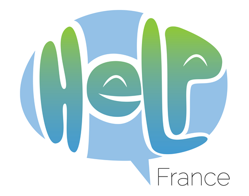 Help France